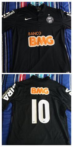 33cdcbced2 34 melhores imagens de Camisas de futebol