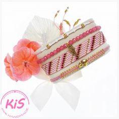 Sklep KiS - Kolorowo i Stylowo Swarovski, Decorative Boxes