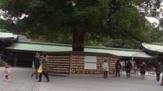 #japon#japan#travel#temple