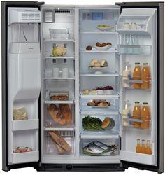 36 Best Fridges Amp Freezers Images Laundry Solutions