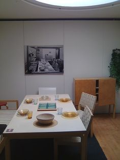 Aalto-museo