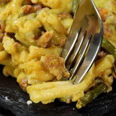 Italian Recipes, Mexican Food Recipes, Vegetarian Recipes, Casserole Recipes, Pasta Recipes, Dinner Recipes, Food C, Best Instant Pot Recipe, Health Dinner