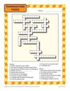 Thanksgiving Skip Counting Mazes 2s, 3s, 5s (Free) - Homeschool Den
