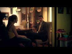 O suspense 'Every Secret Thing' teve divulgado trailer e pôster - Cinema BH