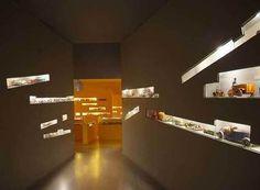 Museo valenciano del juguete,España