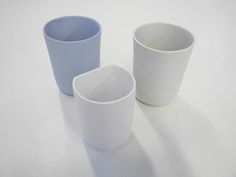 Ceramics / Elle Martens / ArtEZ