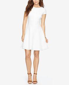 79.00$  Buy now - http://vibuv.justgood.pw/vig/item.php?t=oozp1l636241 - Chevron Jacquard Dress