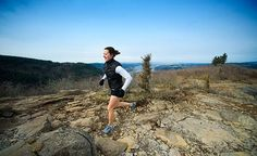 19 Ways to Stoke Your Running Motivation