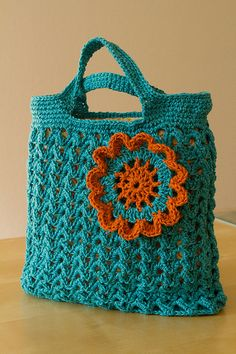 #Turquoise #Bag