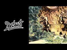 "Appleblim ""Phosphene"" - Boiler Room Debuts - YouTube"