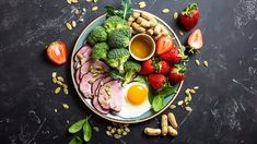 Epilepsy Diet, Ketosis Symptoms, Pizza Und Pasta, Health And Wellness, Health Fitness, Fluid And Electrolytes, American Diabetes Association, Low Carbohydrate Diet, Balanced Diet