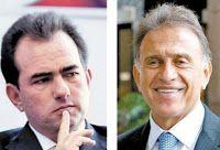 BUENOS DÍAS VERACRUZ: SE ESCUCHAN TAMBORES DE GUERRA. BUENOS DIAS VERACRUZ Lunes 19 de diciembre del 2016 SE ESCUCHAN TAMBORES DE GUERRA. ¡¡Turcos contra talibanes!! Cuando Veracruz vive toque de queda financiero, los demonios reaparecen y atizan fuego a la rivalidad política. #xalapa #LAGAZETAopinion #DavidVaronaF