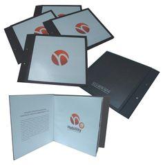 Catálogo de lançamento.  Para clientes Vip!