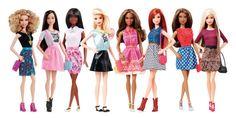 barbie-zapatos-planos.png (628×314)