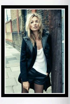 Google Image Result for http://www.closetcravings.com/wp-content/uploads/2012/09/katemoss92612.jpg