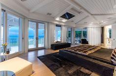 Manoir de Céline Dion à Jupiter Island