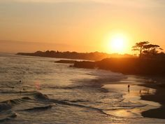 At this chic hotel, take in the view from your balcony, hit the sands of Santa Cruz, or visit the adjacent boardwalk.The DestinationLong the province of surfers, students, and crunchy granola types, Santa Cruz has r...