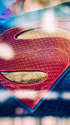 Superman a Hope iPhone Wallpaper Batman Vs Superman, Mundo Superman, Superman Man Of Steel, Superman Images, Supergirl Serie, Supergirl Kara, Superman Wallpaper, New Wallpaper, New 52