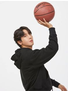 Cnblue, Jung Yong Hwa, Basketball, Actors, Sports, Hs Sports, Netball, Sport