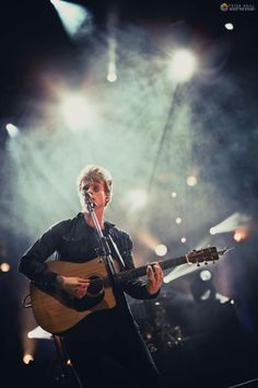 That Steve Garrigan.
