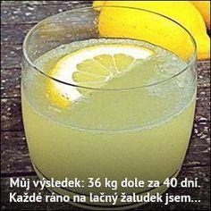 ingredience K výrobě tohoto nápoje budete potřebovat následující suroviny: 1 citron bez kůry 1 paličku skořice nebo 1 čajovou lžičku skořice v prášku (nejlépe cejlonské, ne čínské) 1 čajovou lžičku jablečného octa 2 čajové lžičky nastrouhaného zázvoru hrst petrželové natě 2 dcl vody Příprava a užívání Jednoduše vložte všechny ingredience do mixéru a rozmixujte na … Health Advice, Health And Wellness, Health Fitness, Herbal Remedies, Natural Remedies, Dieta Detox, Atkins Diet, Natural Medicine, How To Lose Weight Fast