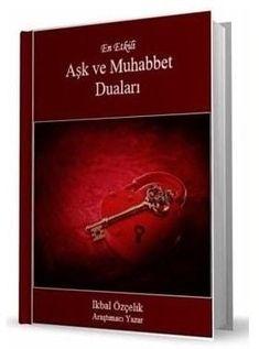Bu şahmeran duası hayatımı değiştirdi, mutlaka okuyun! | Erkeklerin Prensesi Back Pain Exercises, Allah Islam, Osho, Animated Gif, Prayers, Star, Rage, Love, Quote