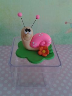 1 million+ Stunning Free Images to Use Anywhere Polymer Clay Magnet, Clay Magnets, Polymer Clay Projects, Diy Clay, Handmade Polymer Clay, Fondant Animals, Clay Animals, Food Art For Kids, Clay Fairies