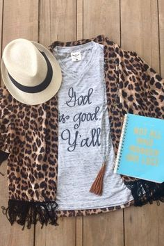 God is Good Y'all - Short Sleeve $38   Cute but I would never pay that much ha!