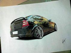 http://www.abduko.com/2013/02/karakalem-araba-cizimi-pencil-art-cars.html