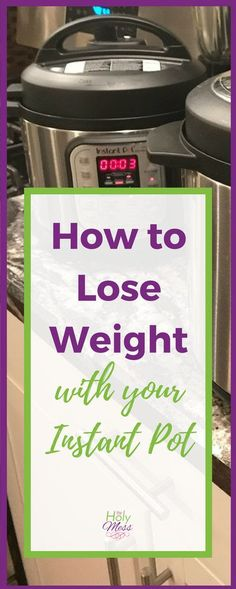 Pressure cooker recipes 118923246395122251 - You have an Instant Pot, and you need to lose weight. How do the two go together? Here is how to lose weight with your Instant Pot pressure cooker. Source by hassanmusaly Power Cooker Recipes, Pressure Cooking Recipes, Cooking Tips, Cooking Classes, Cooking Steak, Gourmet Cooking, Cooking Games, Power Pressure Cooker, Instant Pot Pressure Cooker