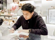Wallpaper Aesthetic, Dream Boy, Asian Boys, Boyfriend, Pictures, Asian Guys