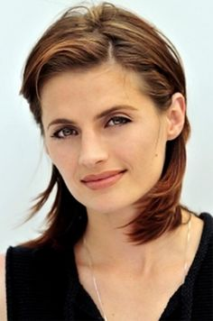 #StanaKatic by #DarrenMichaels (2009)