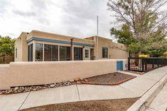 3916 Paseo Del Sol, Santa Fe, NM 87507