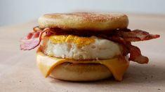 52 best fast food images on pinterest. Black Bedroom Furniture Sets. Home Design Ideas