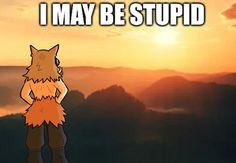 Demon Slayer: Kimetsu no Yaiba: Image Gallery - Page 4 Manga Anime, Got Anime, Anime Ai, Anime Demon, Memes Fr, Funny Memes, Slayer Meme, Film D'animation, Funny Anime Pics