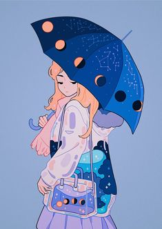 17 New Ideas for digital art anime Art Kawaii, Arte Do Kawaii, Cute Kawaii Drawings, Art Inspo, Kunst Inspo, Art And Illustration, Illustrations, Friends Illustration, Cute Art Styles