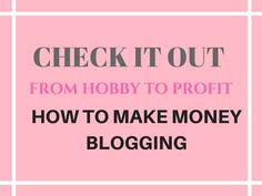 How to earn a Full-time income with Affiliate Marketing. Learn how to use Affiliate marketing to help earn a full-time income. Make Money Blogging, Make Money Online, Saving Money, Ways To Save Money, How To Make Money, Money Making Machine, Money Plan, Extra Money, Extra Cash