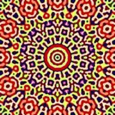 African pattern | African patterns | Pinterest