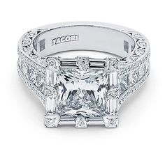 wedding anniversary rings ,vintage anniversary rings,  unique anniversary rings,diamond rings