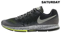 e05e45deebd Nike Air Zoom Pegasus 33 Shield