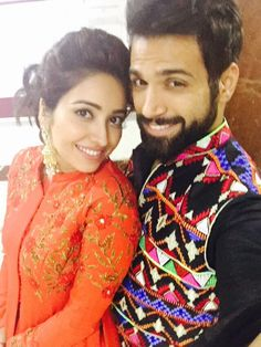 Rithvik Dhanjani (@rithvik_RD) | Twitter Tv Actors, Actors & Actresses, Beautiful Couple, Beautiful Pictures, Real Life, Bollywood Stars, Celebs, Celebrities, Celebrity Couples