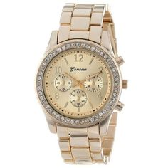 Top Brand Luxury Women Watches Crystals Feminino Dress Watch Metal Band Beautiful Relogio Feminino Gift 3Colors #YSS Beauty & Personal Care - luxury beauty gift sets - http://amzn.to/2ljmWg3