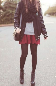 Ulzzang fashion                                                                                                                                                                                 More