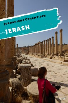 Jordaniens unbekanntere Schätze - Fly Away With Me - Neueste Trends Wadi Rum, Amman, Middle East, Vietnam, Road Trip, Highlights, Africa, Petra, Travel Destinations