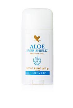 Der Deostift mit pflegender Aloe Vera für jeden Tag und jede Gelegenheit. Ohne schweißblockierendes Aluminium und hautreizenden Alkohol, gut verträglich auch bei gestresster Haut und zuverlässig in seiner Schutzwirkung vor Schweißgeruch.