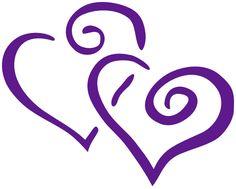 purple-intertwined-hearts-hi