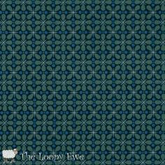 7485 Color B from Andover The Color Collection