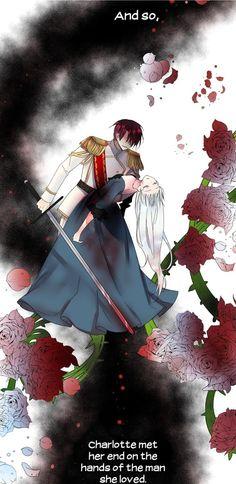 Webtoon, Butler, Manga, Lady, Anime, Fictional Characters, Sleeve, Manga Comics, Anime Shows