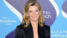 Michelle MacLaren leaves Wonder Woman over creative differences, raising further questions of misogyny in Hollywood.