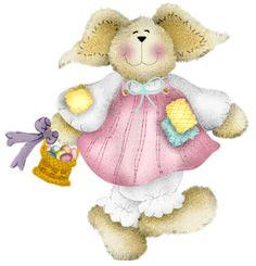 Gyönyörű húsvéti png képdísz,Gyönyörű húsvéti png képdísz,Gyönyörű húsvéti png képdísz,Gyönyörű húsvéti png képdísz,Nyuszik kávéscsészékben - png képdísz,Húsvéti nyuszi - png képdísz,Gyönyörű húsvéti png képdísz,Kacsa húsvéti tojásával - png képdísz,Húsvéti csibe - png képdísz,Gyönyörű húsvéti png képdísz, - jpiros Blogja - Állatok,Angyalok, tündérek,Animációk, gifek,Anyák napjára képek,Donald Zolán festményei,Egészség,Érdekességek,Ezotéria,Feliratos: estét, éjszakát,Feliratos: hetet…